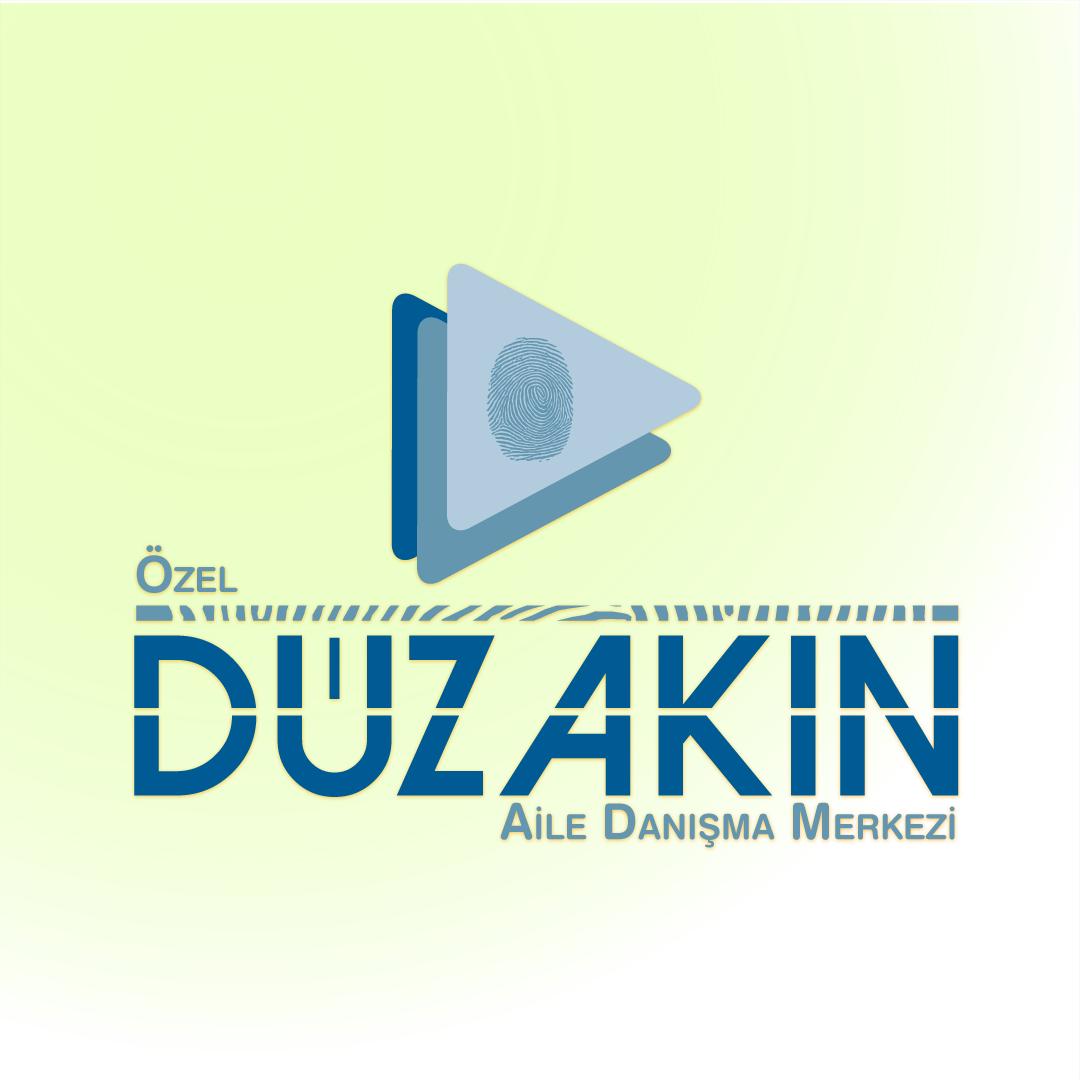 DÜZAKIN - MERKEZ